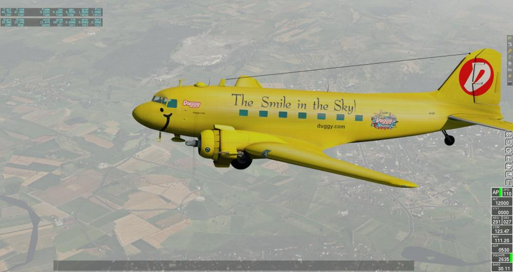 LES_Douglas DC-3(Wheels)_3.jpg