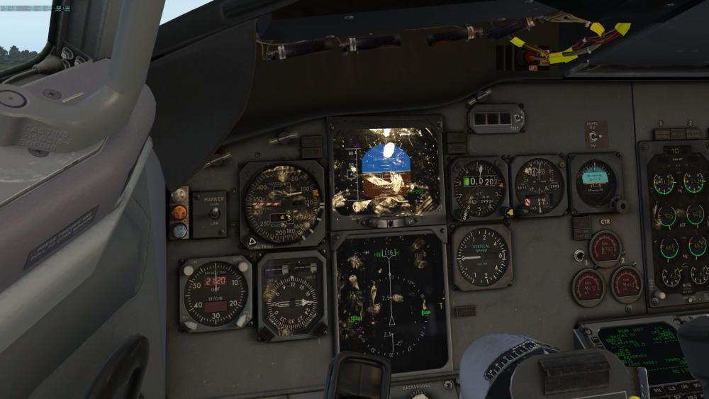 737 instruments.jpg