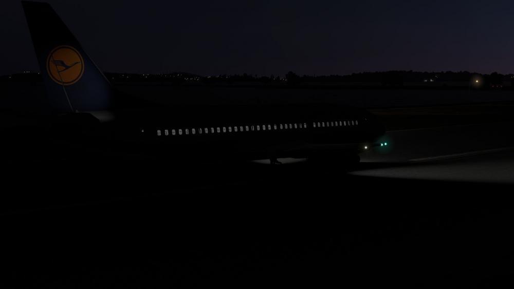cabin lighting.jpg