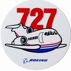 Super27