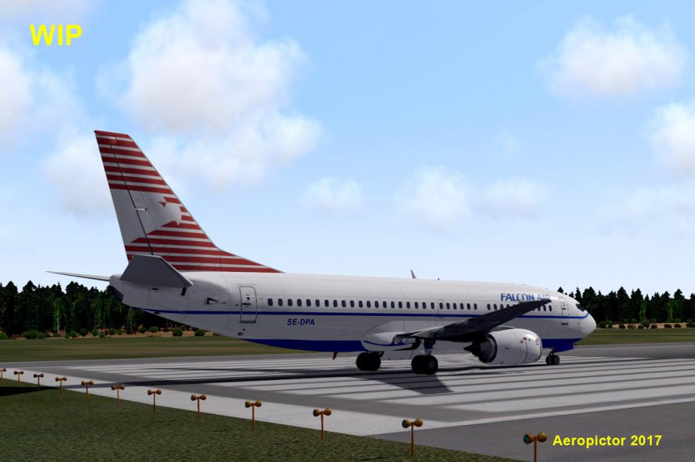 B733_FalconAir_1.jpg
