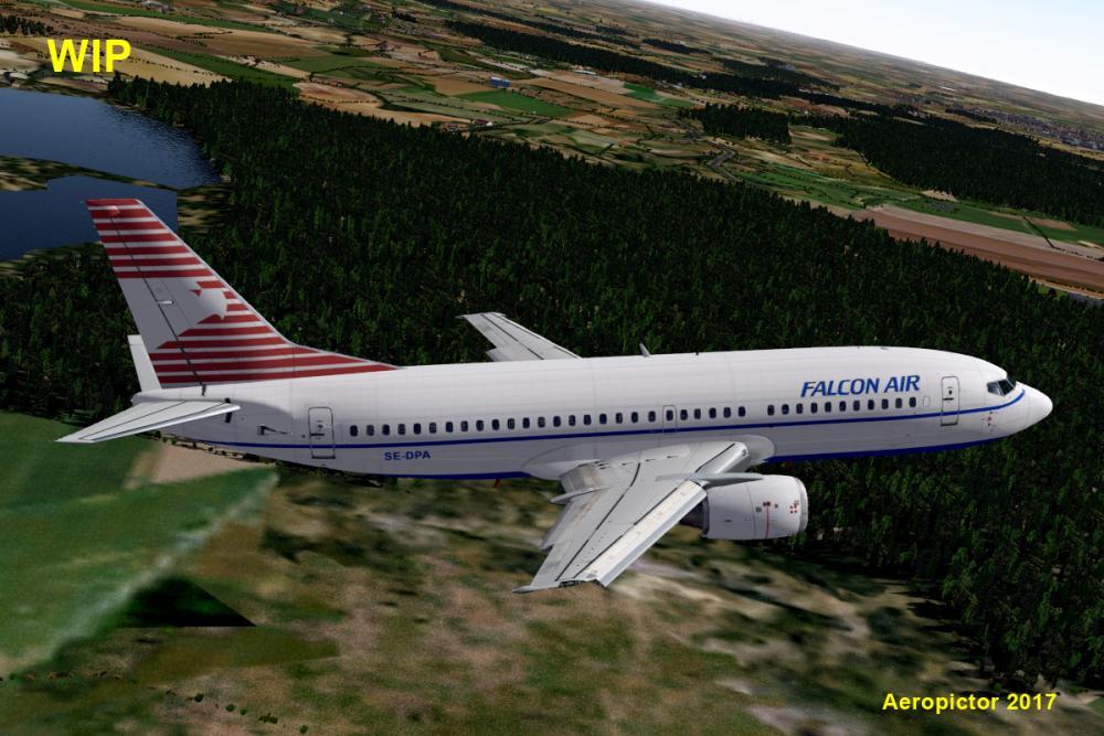 B733_FalconAir_2.jpg