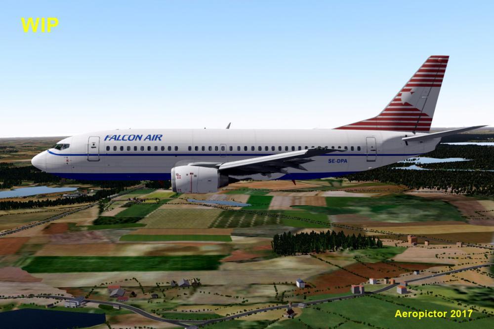 B733_Falconair_3.jpg