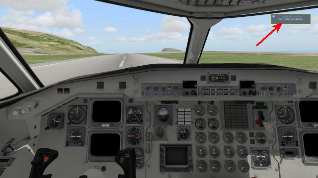 LES_Saab_340A_Cargo_1.jpg