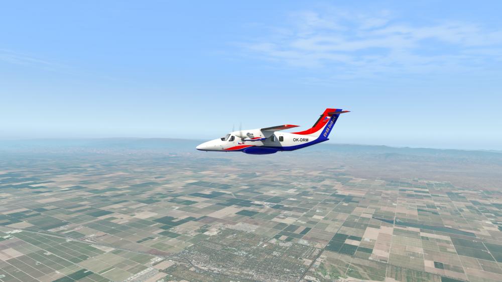 Evektor EV 55 Outback_1.png