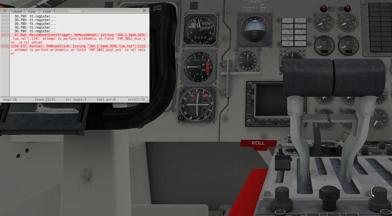 LES_Saab_340A_Cargo_07_07_2.jpg