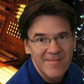 Andrew Morkunas