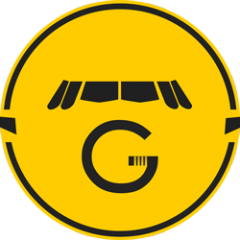 GiiUnit