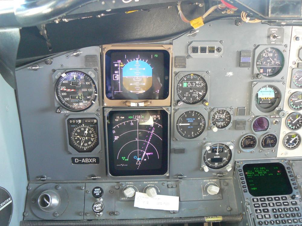 Alternate nose wheel steering.jpg