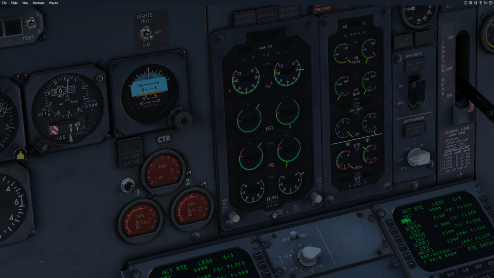 B733_2.png