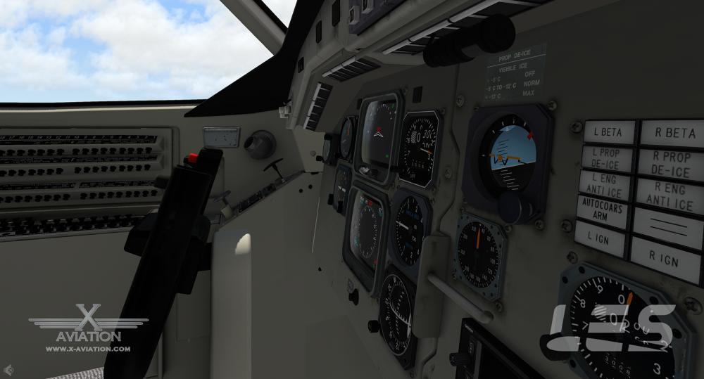 LES_Saab_340A_30.png