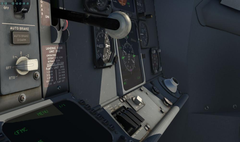 737 cockpit XP11.20.jpg