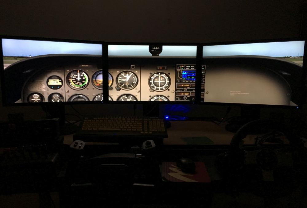 3-D cockpit X-plane 10 a.jpg