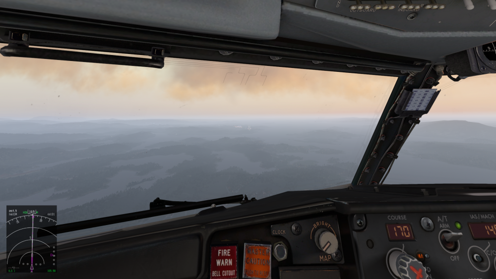 B733_22.png