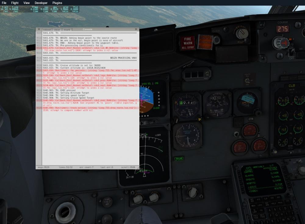 ixeg fms runway change.jpg