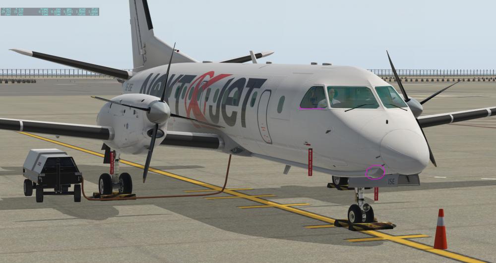 LES_Saab_340A_1.png