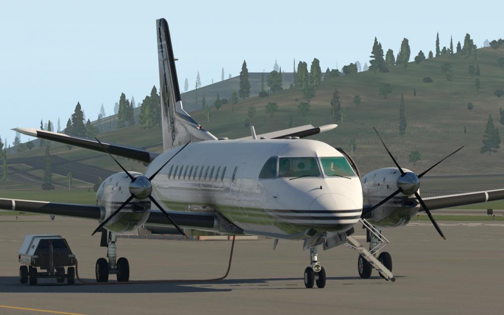 LES_Saab_340A_2.png