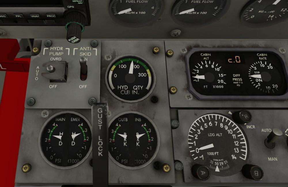 LES_Saab_340A_67.jpg