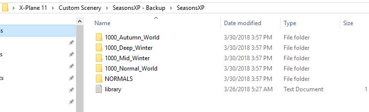 SeasonsXP Folder Contents.PNG