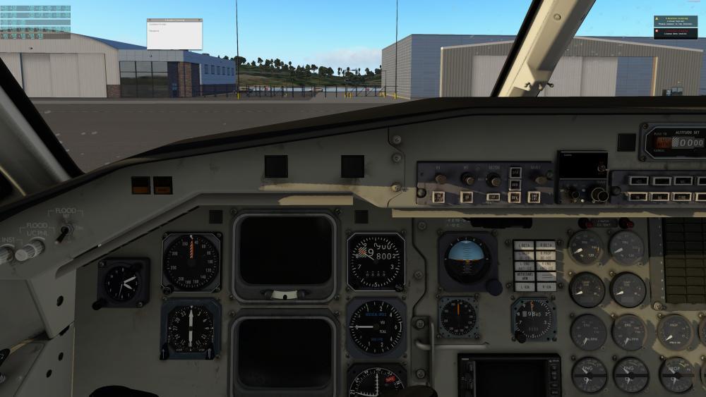 LES_Saab_340A_1.jpg
