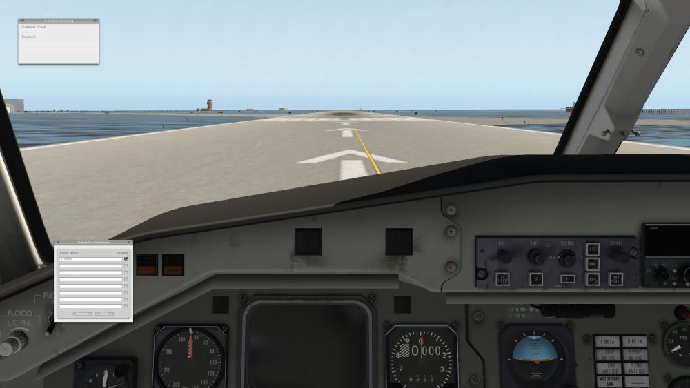 LES_Saab_340A_3.png