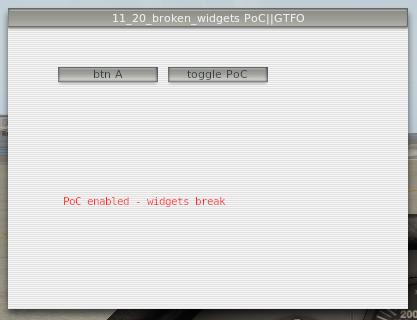 widgets_fail.PNG
