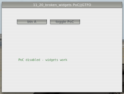 widgets_work.PNG