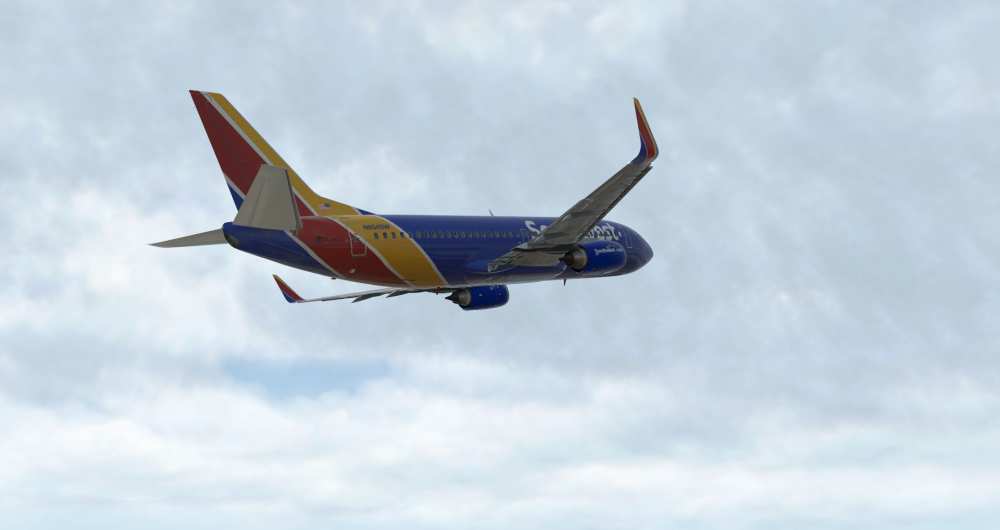 B733_104.png
