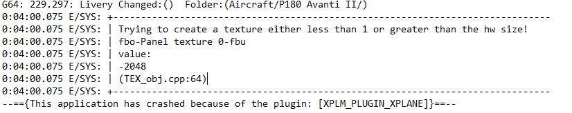 Avanti_Error.JPG.0e2bd3f124ebb2a8e4847f580e9d1204.JPG