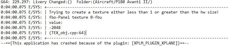 Avanti_Error.JPG