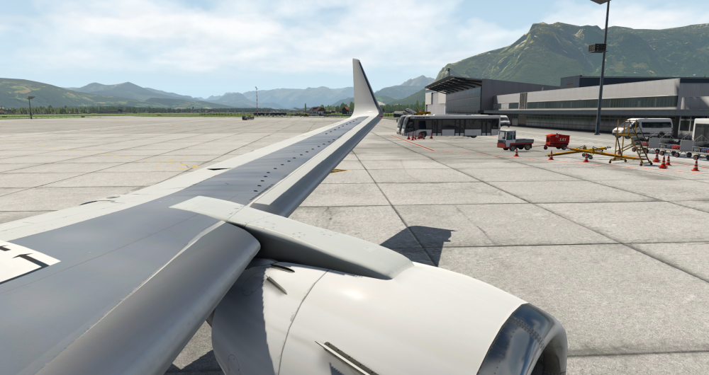 B733_153.png