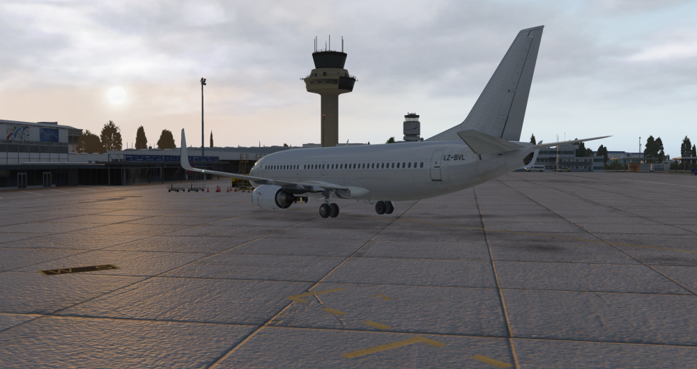 B733_154.png