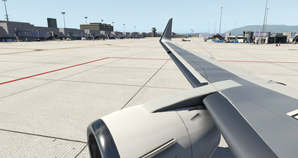 B733_169.png