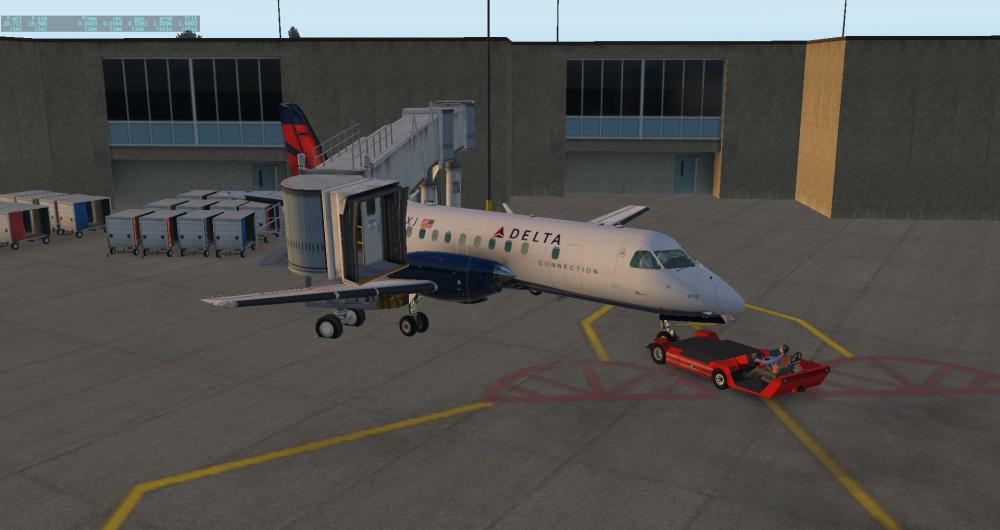 LES_Saab_340A_35.png