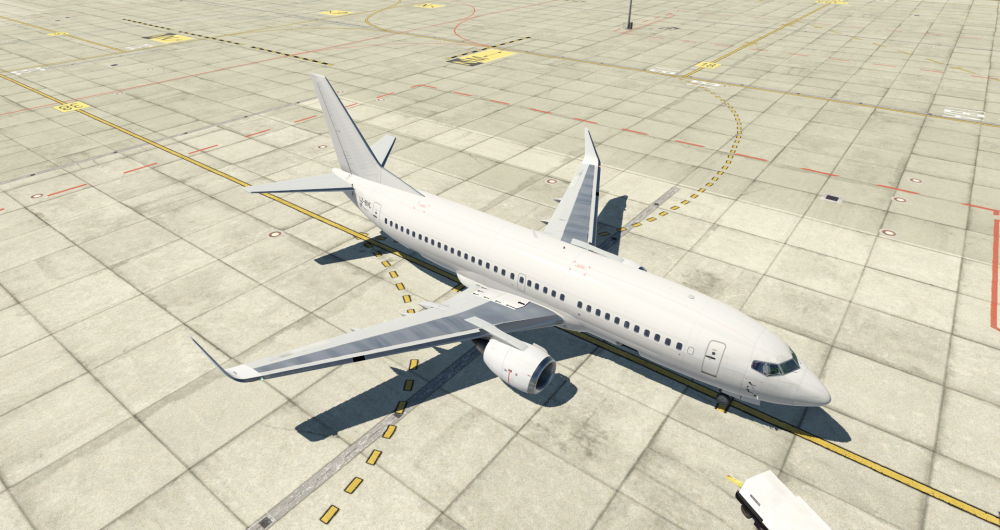 B733_277.png