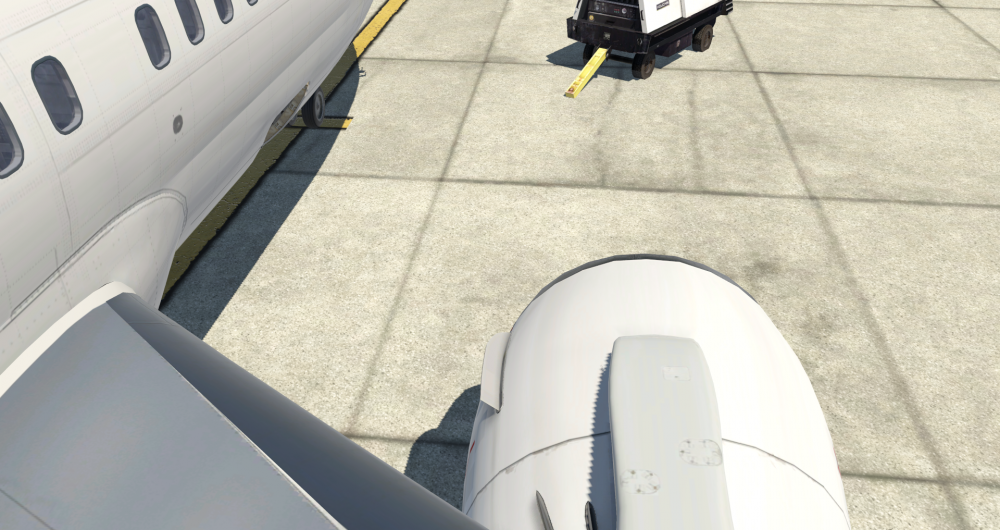 B733_280.png