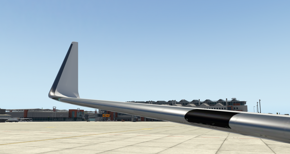 B733_281.png