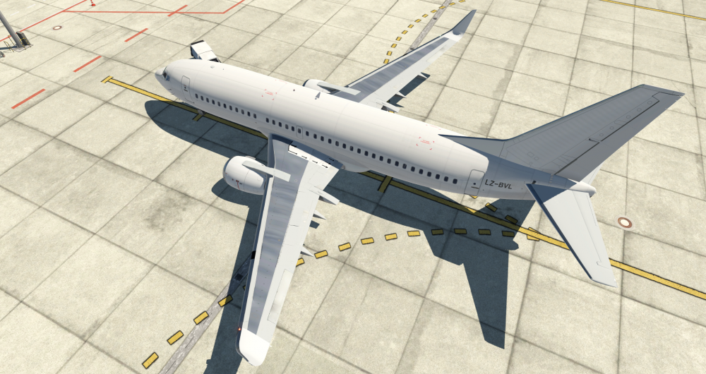 B733_282.png