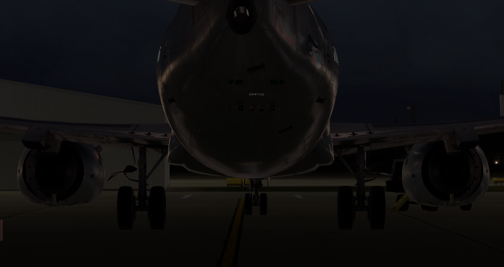 B733_36.png