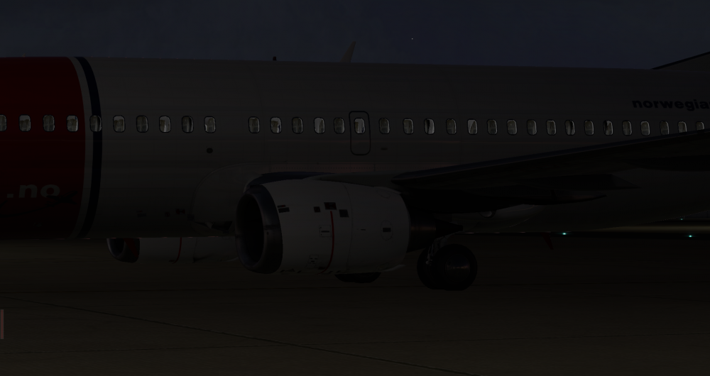 B733_37.png