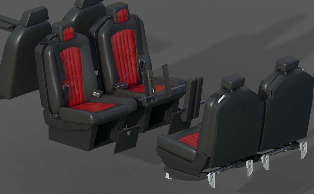 Seats0308A.jpg