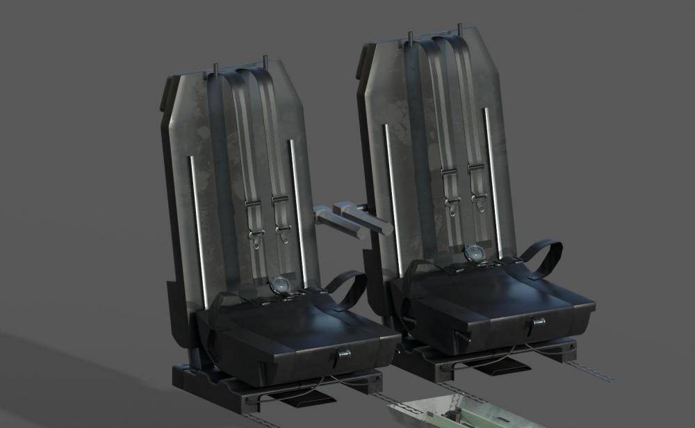 Seats3007a.jpg