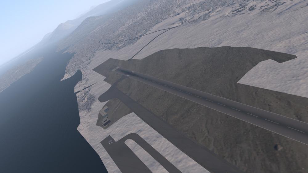 Cessna_172SP_17.thumb.png.1e86648e675d5850b179c80c6764344e.png