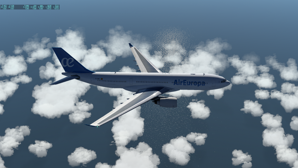 a330_58.png