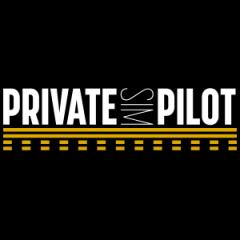 PrivateSimPilot