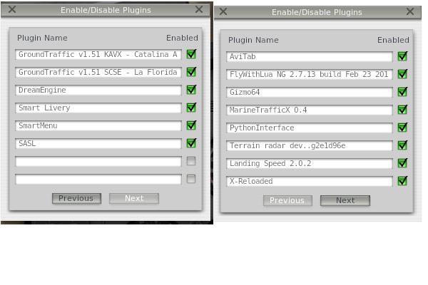 plugins1.jpg
