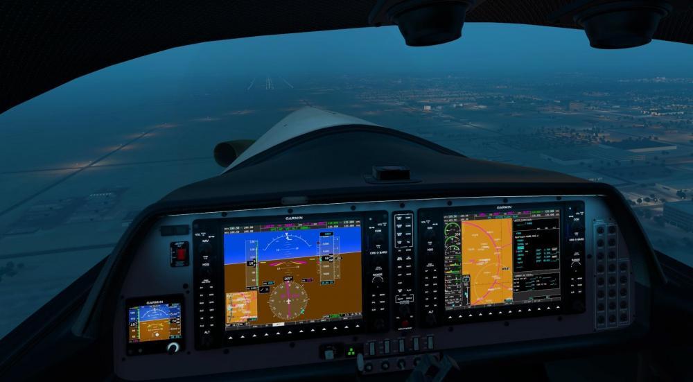 X-Plane 2019-03-19 17-41-18.jpeg