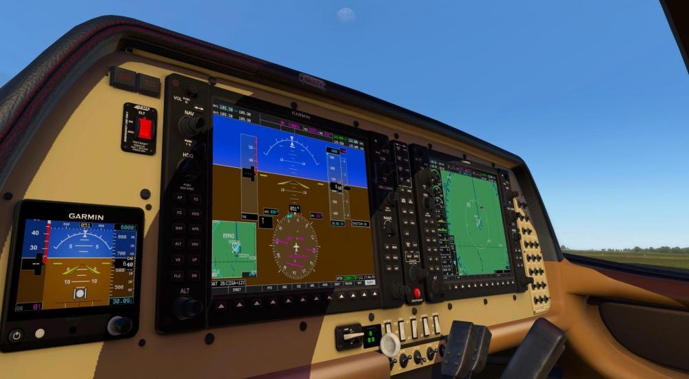 X-Plane 2019-03-19 19-38-32.jpeg