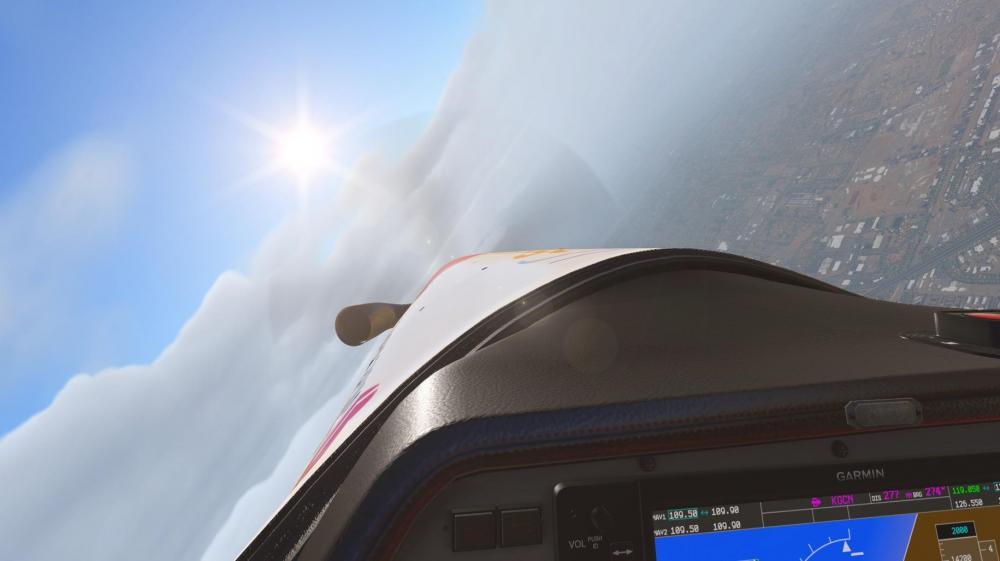 X-Plane 2019-03-19 17-23-10.jpeg