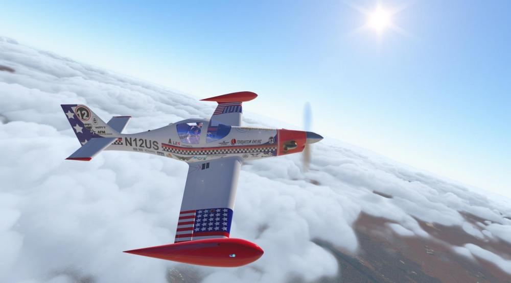 X-Plane 2019-03-19 17-19-37.jpeg